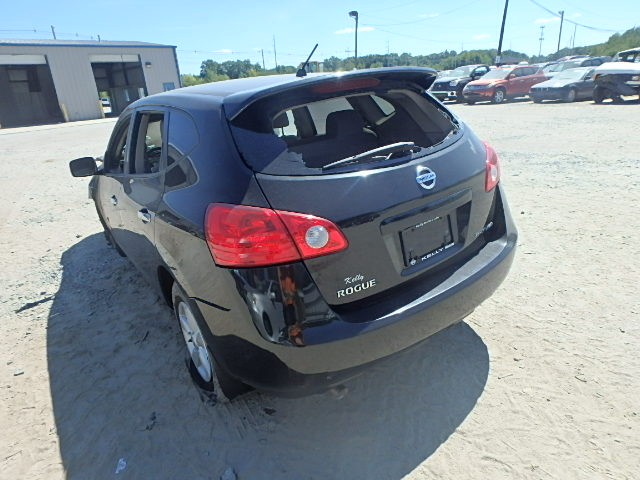 nissan rogue manual transmission for sale