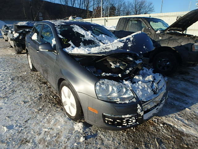 Vw Jetta Se Perrys Auto Sales And Parts